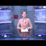 Un clip anti-Putin a fost difuzat pe un post de televiziune rusesc, scăpând de cenzura impusă de regimul dictatorial de la Kremlin