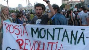 proteste_rosia_montana