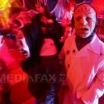 ONG-uri: Halloween-ul este satanist, cerem oprirea manifestărilor în şcoli