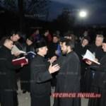 Guvernul Ponta nu mai finanţează proiectele preoţilor din jud. Vaslui pentru că au protestat la Pungeşti. Biserica nu ar trebui să accepte banii murdari ai MAFIOŢILOR de la conducere