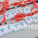 Încă un pas spre pecetluire: Carduri RFID pentru elevii unui liceu din Galaţi