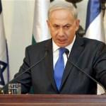 Diversiune sionistă: Raid masiv cu rachete asupra Israelului; premierul Netanyahu pregătește riposta împotriva Jihadului islamic