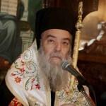 Ortodocșii greci cer caterisirea de urgență a patriarhului ecumenist Bartolomeu