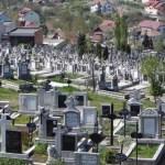 Directive UE: Morții pot fi îngropați fără preot și nu pot fi ținuți mai mult de o oră în casă. BOR, fără reacție