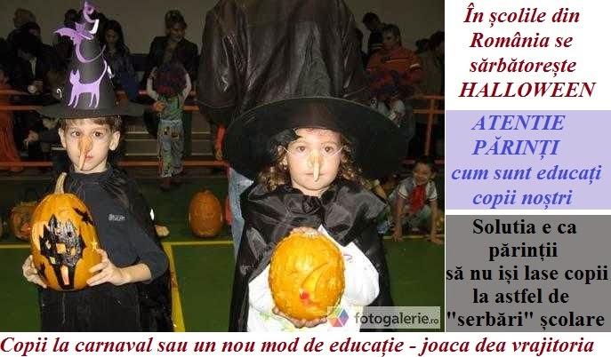 carnaval_de_halloween_in scoli