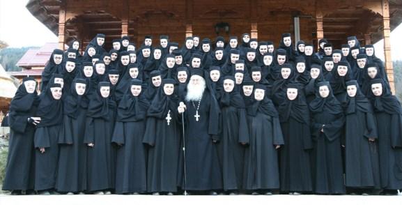 obste_manastirea_paltin_petru_voda