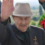 """ILIE TUDOR a plecat la Domnul. """"Copilul Căpitanului"""" va fi înmormântat luni la Podari – Dolj"""