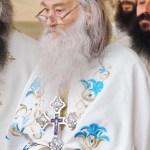 """Părintele Justin despre acordurile eretice semnate de ierarhii ortodocși: """"Ne dezicem de rătăcirile şi compromisurile lor!"""""""