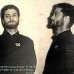 14 MAI – Praznicul Sfinților Mărturisitori din închisorile comuniste