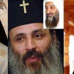 Au apărut și primele victime ale teroririi instaurate de ereziarhul Teofan: un om mort și un părinte sechestrat