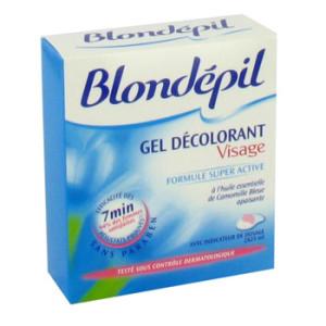 blondepil-decolorant.jpg