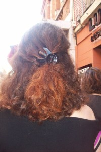 cheveux-henne-rouge-effet.jpg