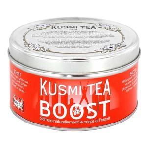 kusmi-boost-the-mate-stimulant.jpg