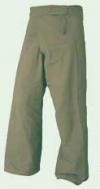 pantalon-thai.jpg