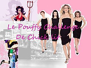 Pouffy-Challenge.jpg