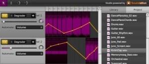 cree-ton-mix-2.jpg