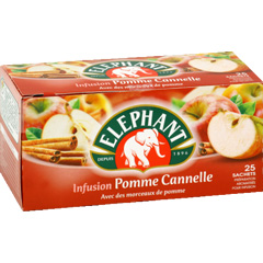 infusion-elephant-pomme-cannelle.jpg