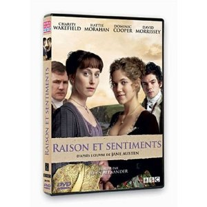 dvd-raison-et-sentiments-bbc.jpg