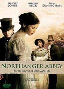 northanger-abbey-dvd.JPG