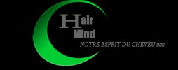 salon-hair-mind-logo.jpg