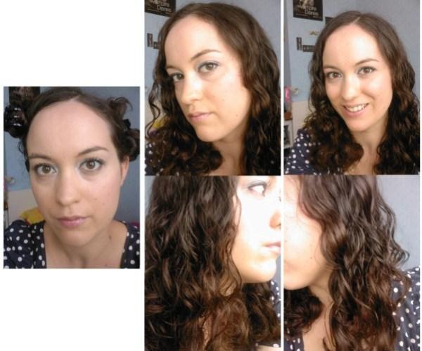 avant-apres-tortillons-cheveux.jpg