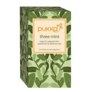 pukka-infusion-three-mint.jpg