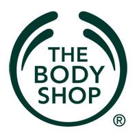 the-body-shop.jpg