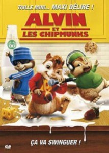 Alvin-et-les-chipmunks-DVD.JPG