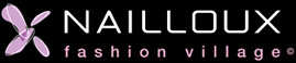 logo-nailloux-fashion-village.jpg