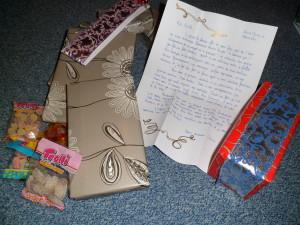 swap-Jane-Austen-emballe.JPG