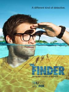 the_finder.jpg