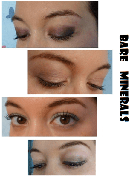 flawless-definition-mascara-bare-minerals.png