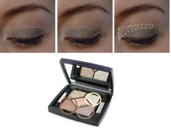 schema-maquillage-dior.jpg