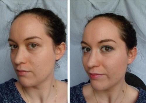 maquillage-avant-apres-reveillon.JPG
