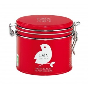 lov-organic-thé-noir-fruits-rouges
