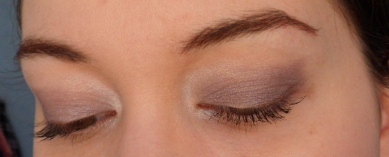 yeux nars flowers 3