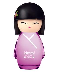 kimmi-billie-eau de toilette