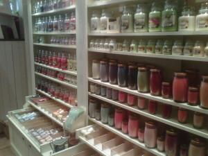 boutique-yankee-candle-boatiful.jpg