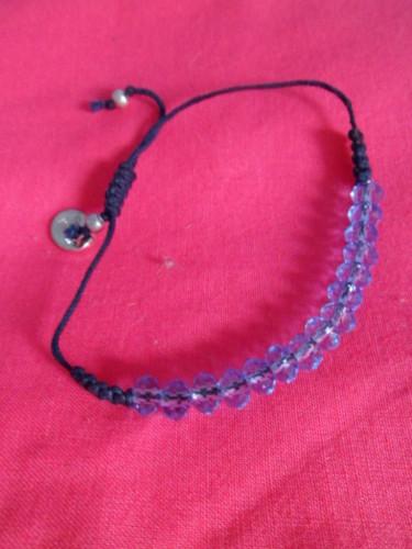 bracelet-bala-booste.JPG