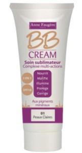bb-cream-anne-faugere.jpg