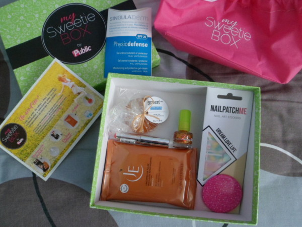 contenu-my-sweetie-box-public.JPG