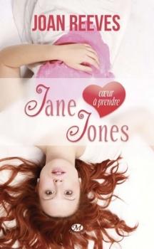jane-jones.jpg