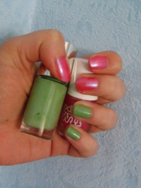 vernis-pink-cokctail-model-ow.JPG