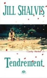 TENDREMENT-lucky-harbor.jpg