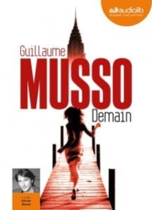 demain-musso-guillaume.jpg