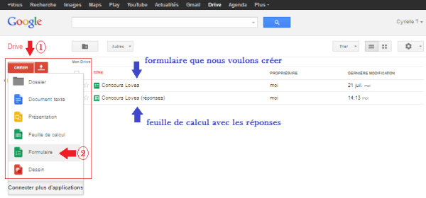 tuto-accueil-google-drive.png