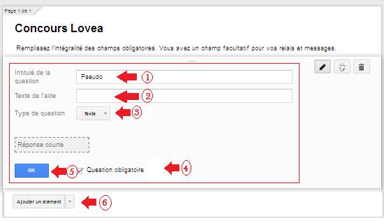 tuto-deuxieme-reglage.png