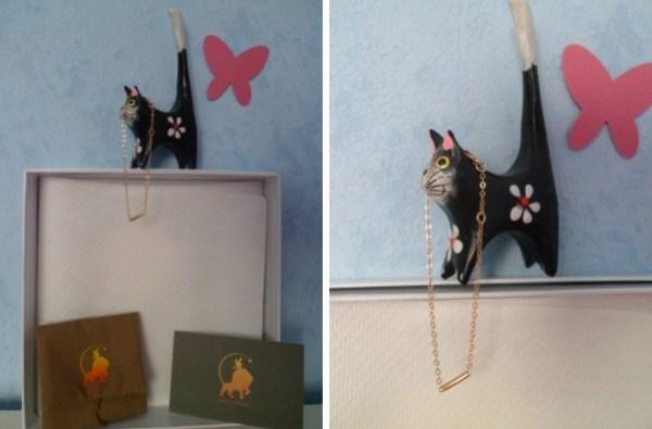 bijoux-leon-y-paloma.JPG