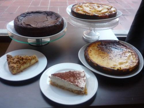 desserts-delices-de-saturnin.jpg