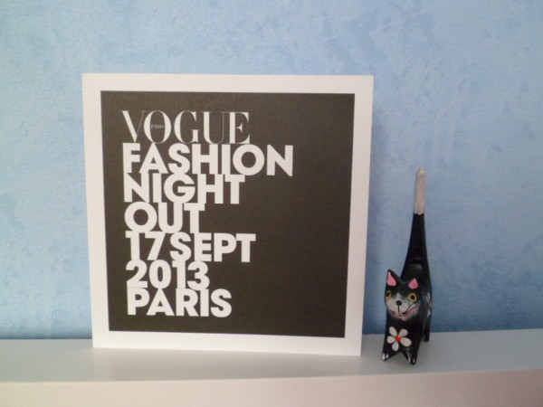 invitation-vogue-fashion-night-out.JPG